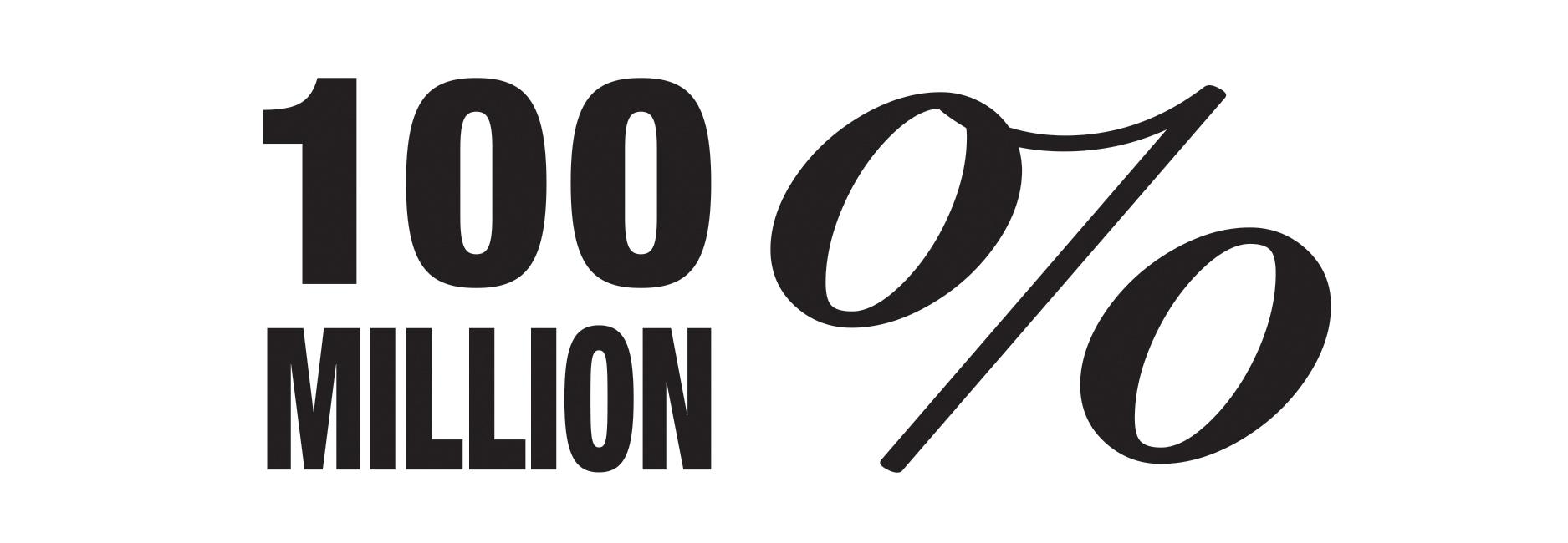 100 Million % title website.jpg
