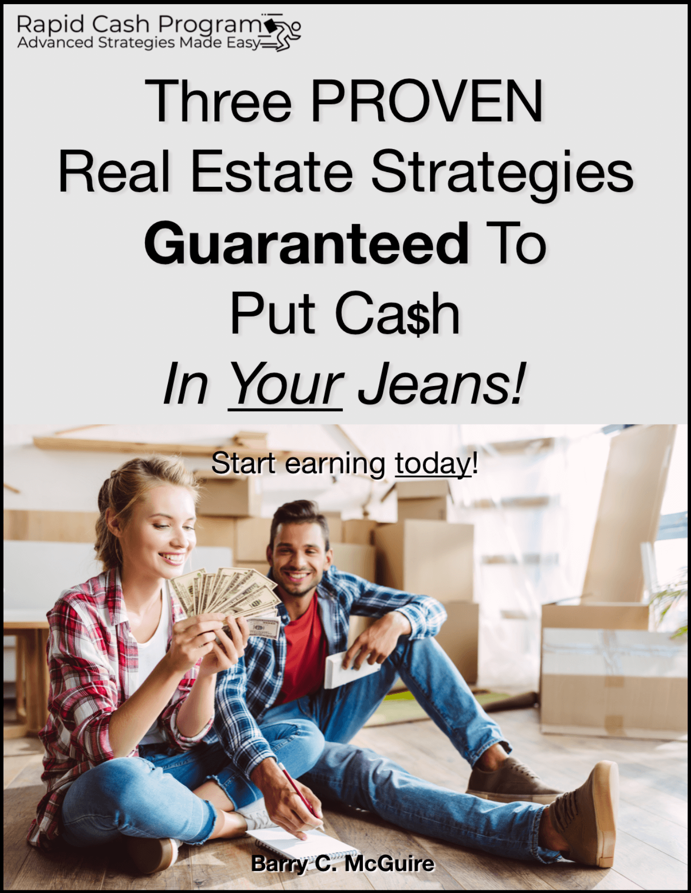 Rapid Cash - Three Proven Real Estate Strategies - In Your Jeans-4 TinyPNG.png