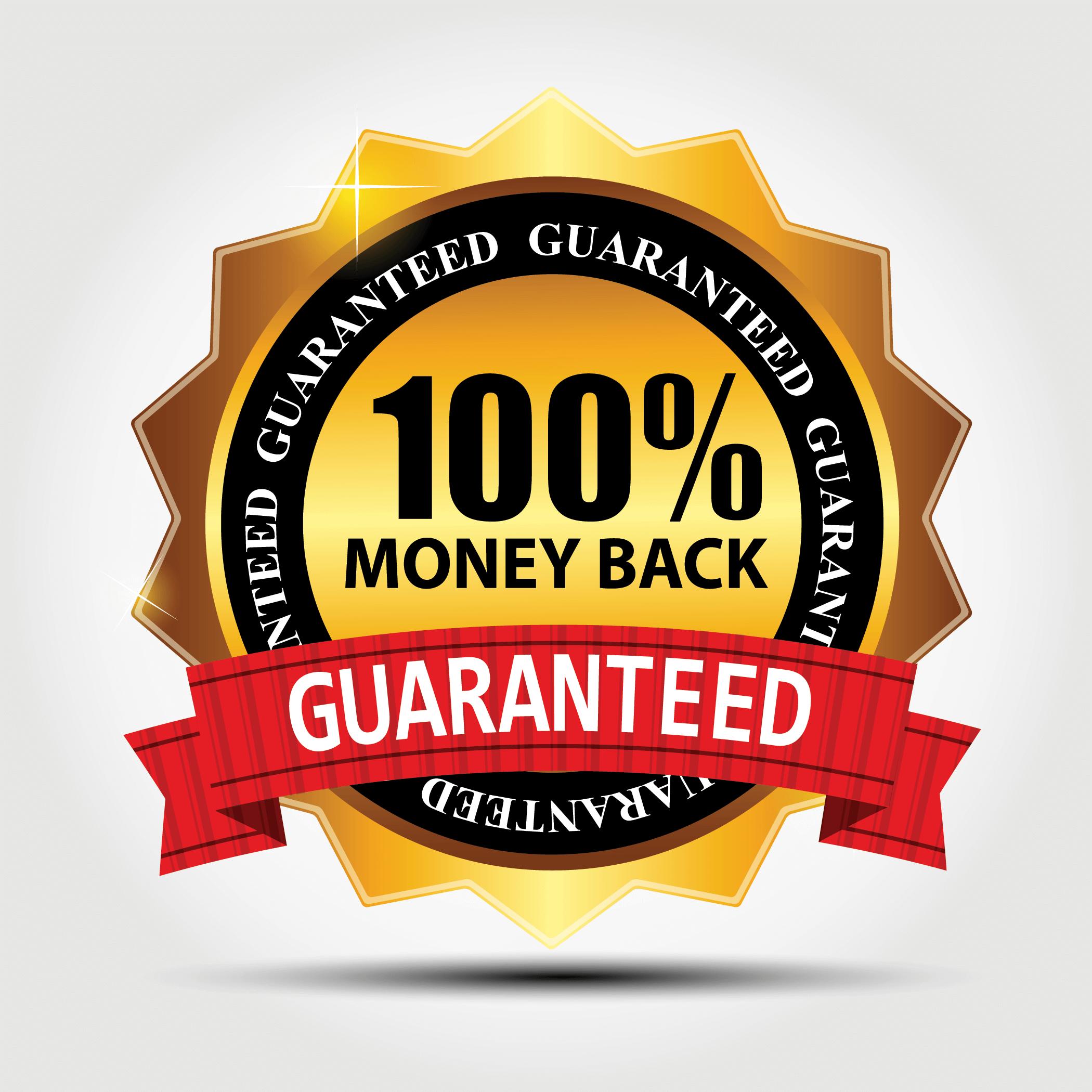 iStock-165492408-Money Back Guarantee TinyJPG.png