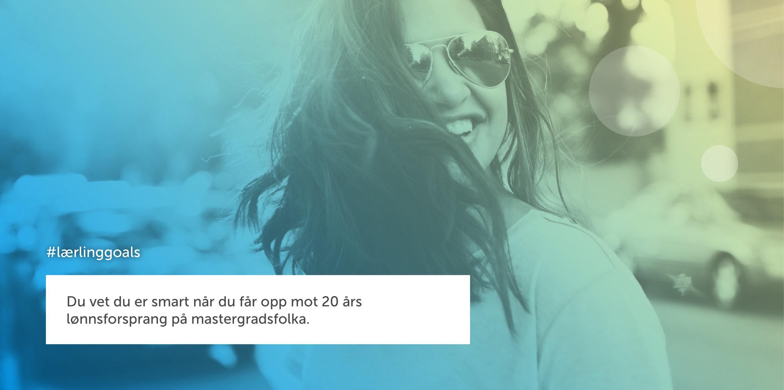 Toppbanner_nettside5.jpg