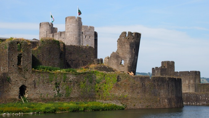 caerphilly_castle_angled_tower.jpg