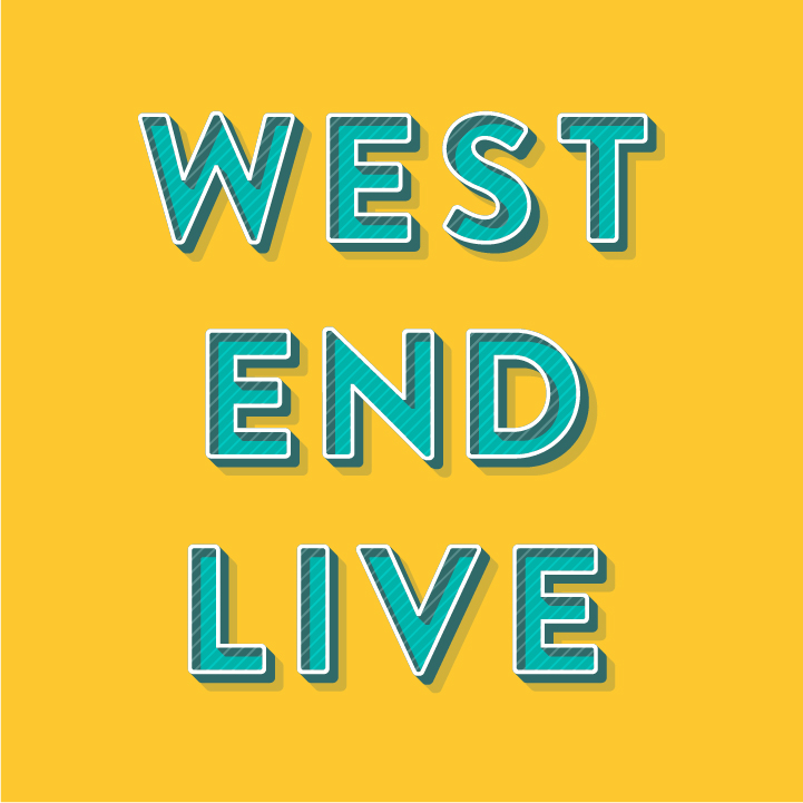 West-End-LIVE-logo.jpg