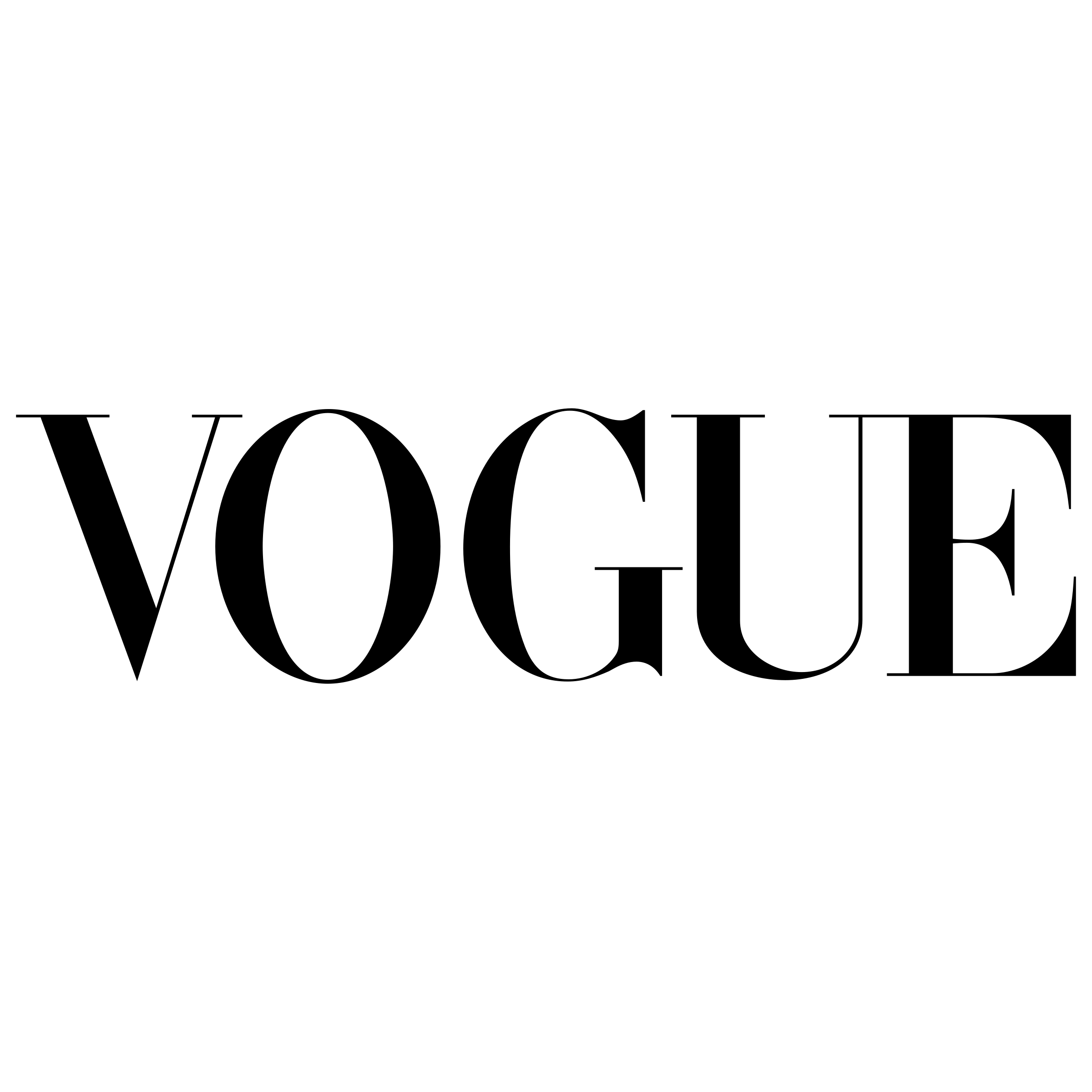 vogue-logo-png-transparent.png