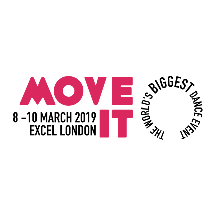 MOVE-IT-2019.png
