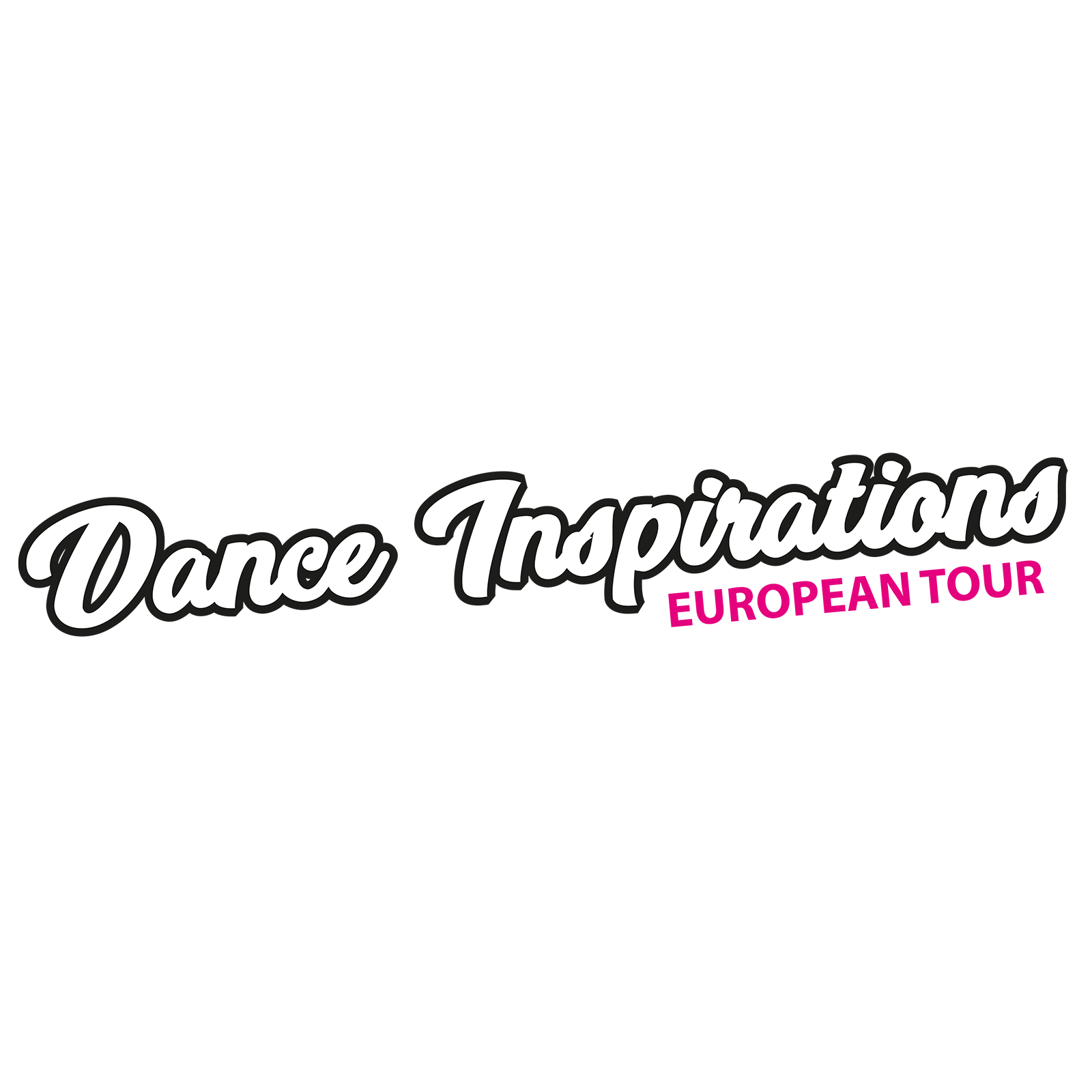 DanceIns2019.png