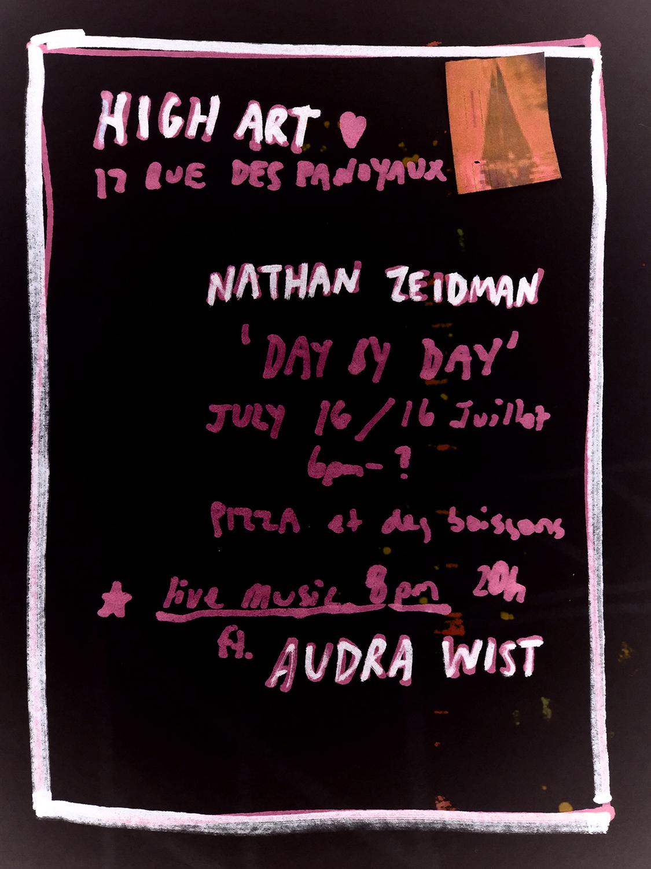NathanZeidmanDaybyDay2.jpg