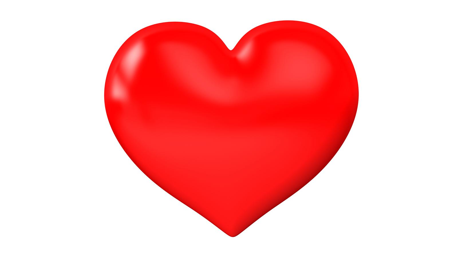 heart.ngsversion.1396531395268.jpg