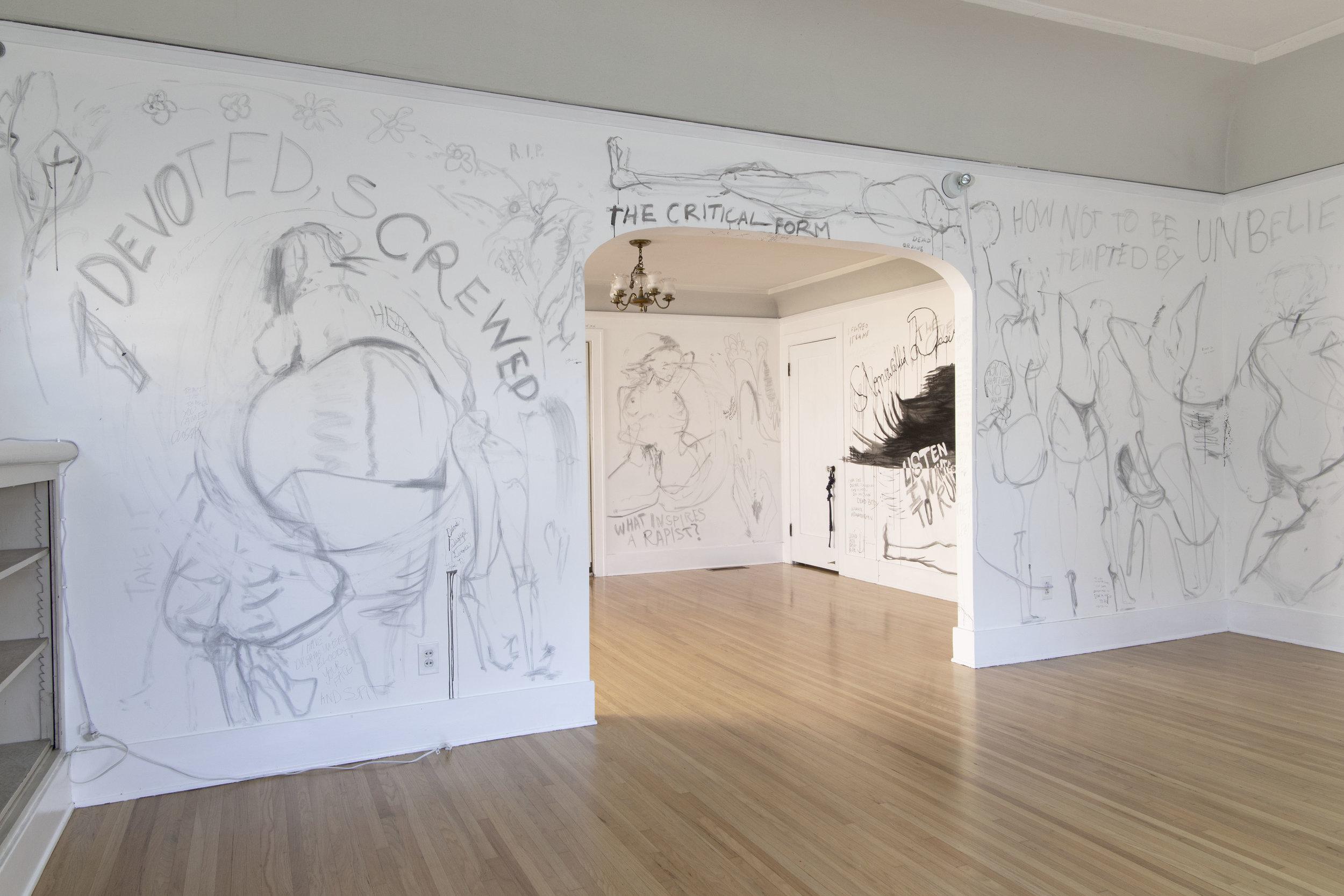 Room1_view_2.jpg