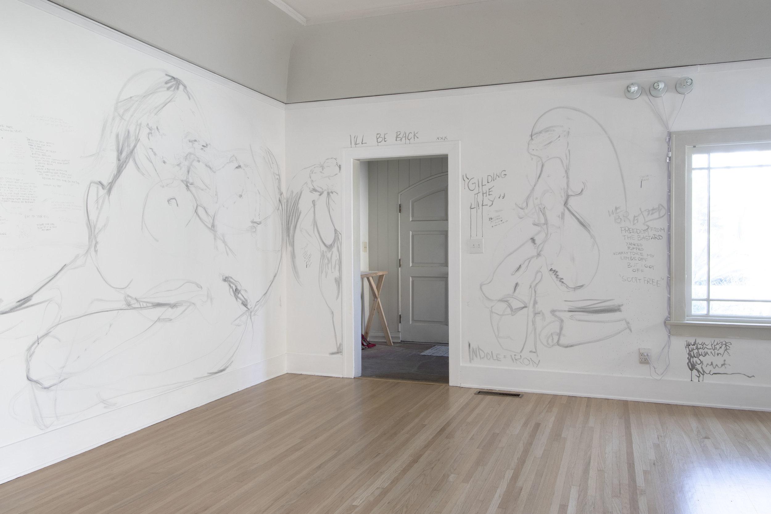 Room1_view_4.jpg