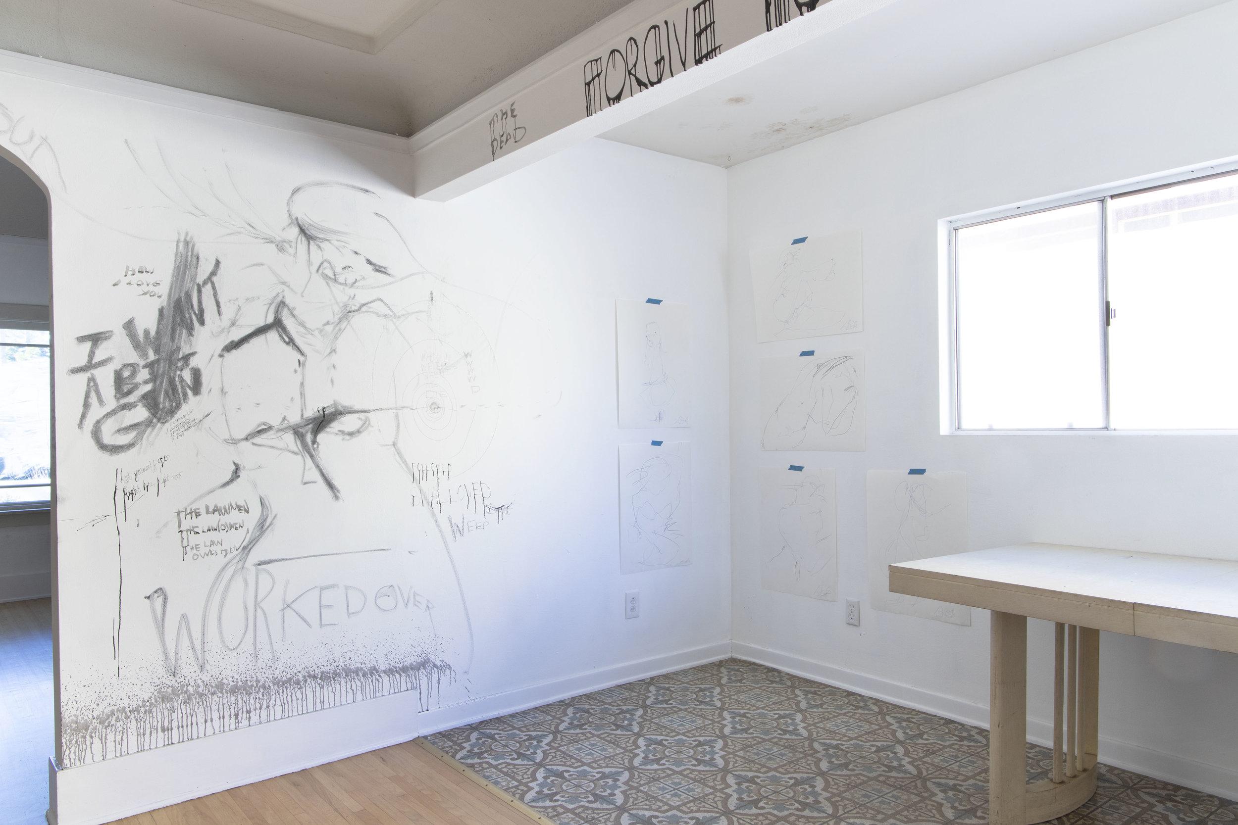 Room2_view_2.jpg