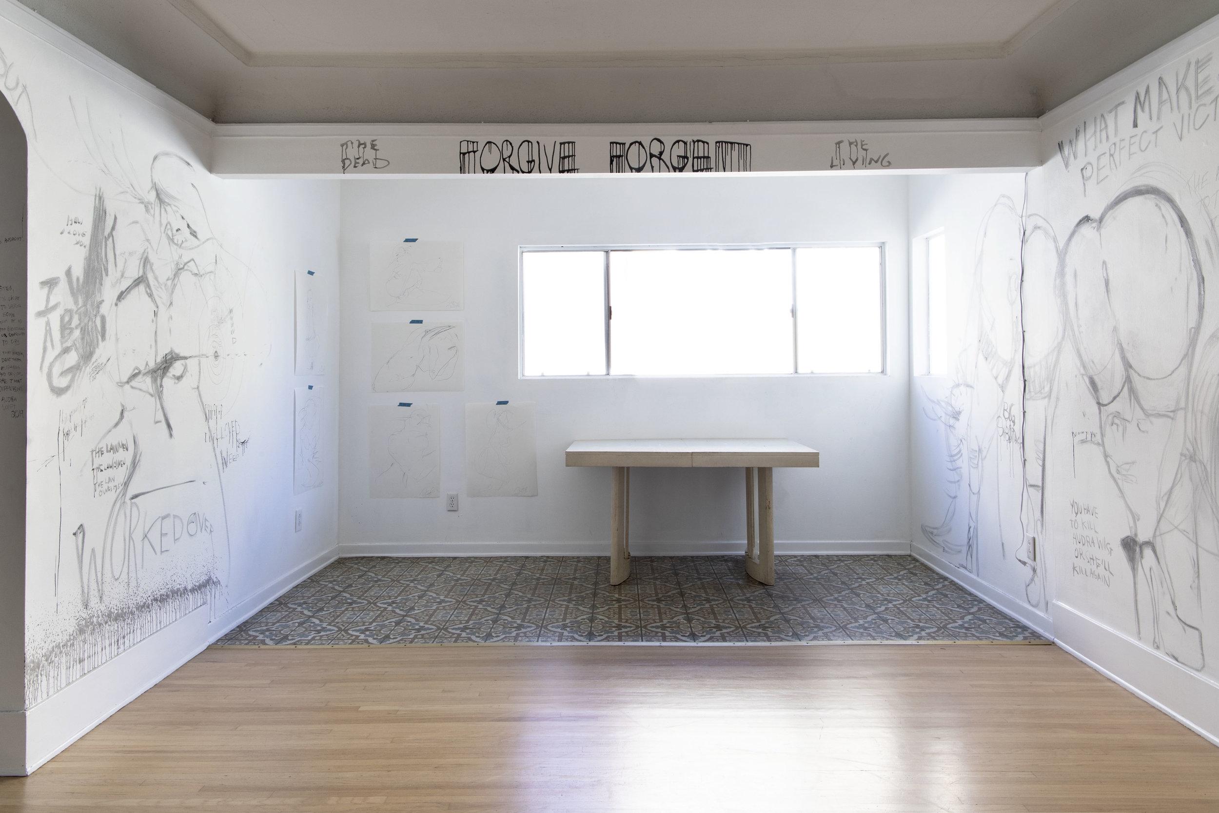 Room2_view_3.jpg