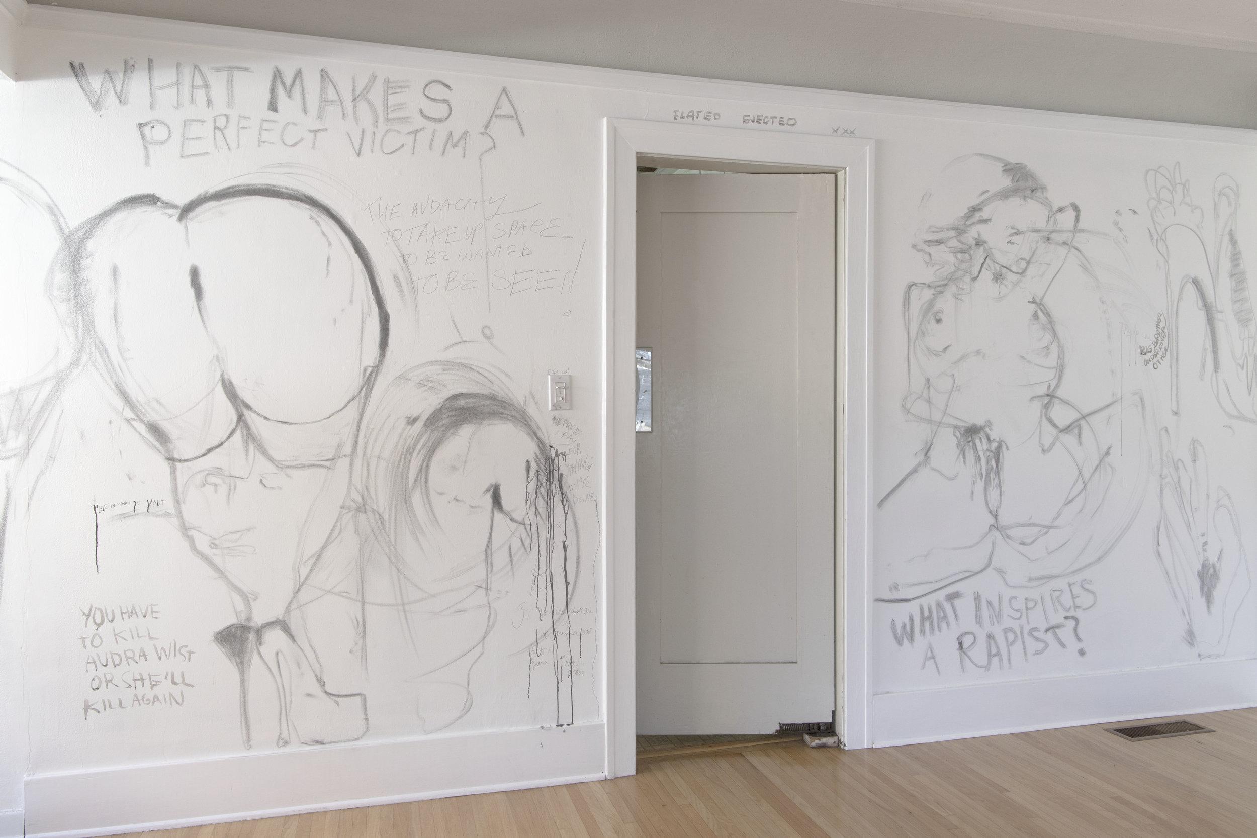Room2_view_5.jpg