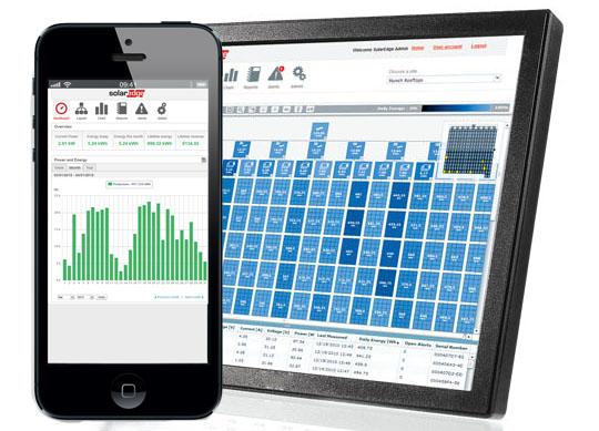 smart pv monitoring.jpg
