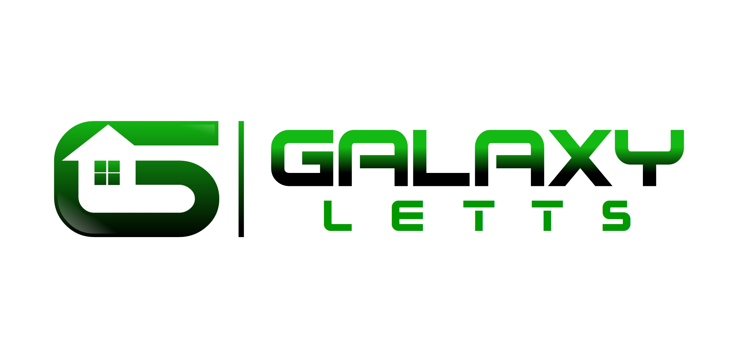 Galaxy Letts - White.jpg
