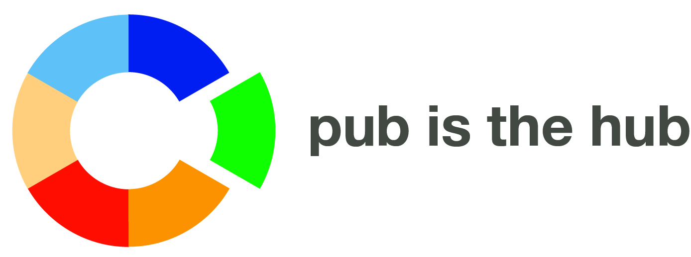 PITH Logo for licensees etc.jpg