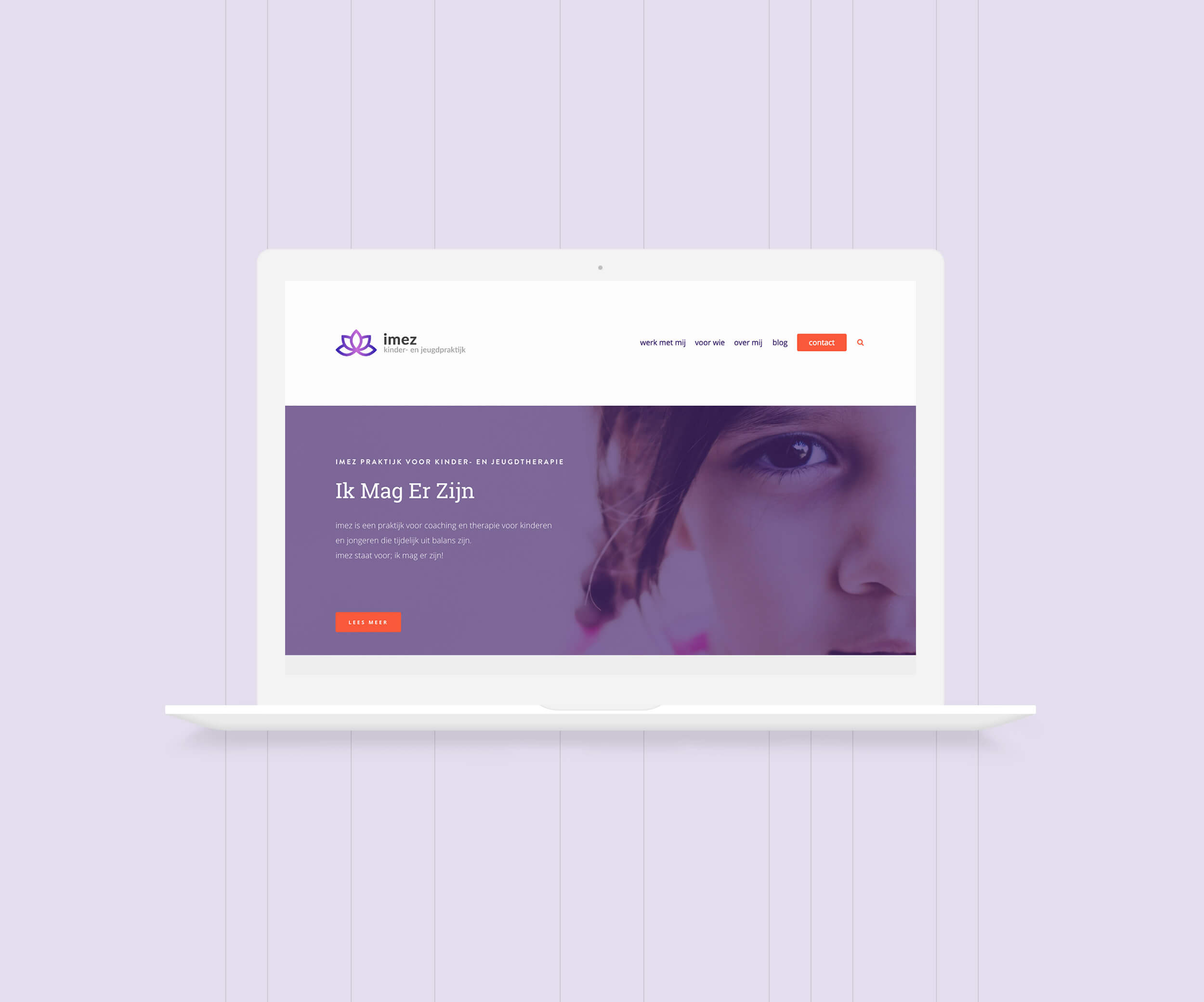 imez_homepage.jpg
