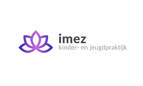 imez-logo-RGB-S-Standard.png