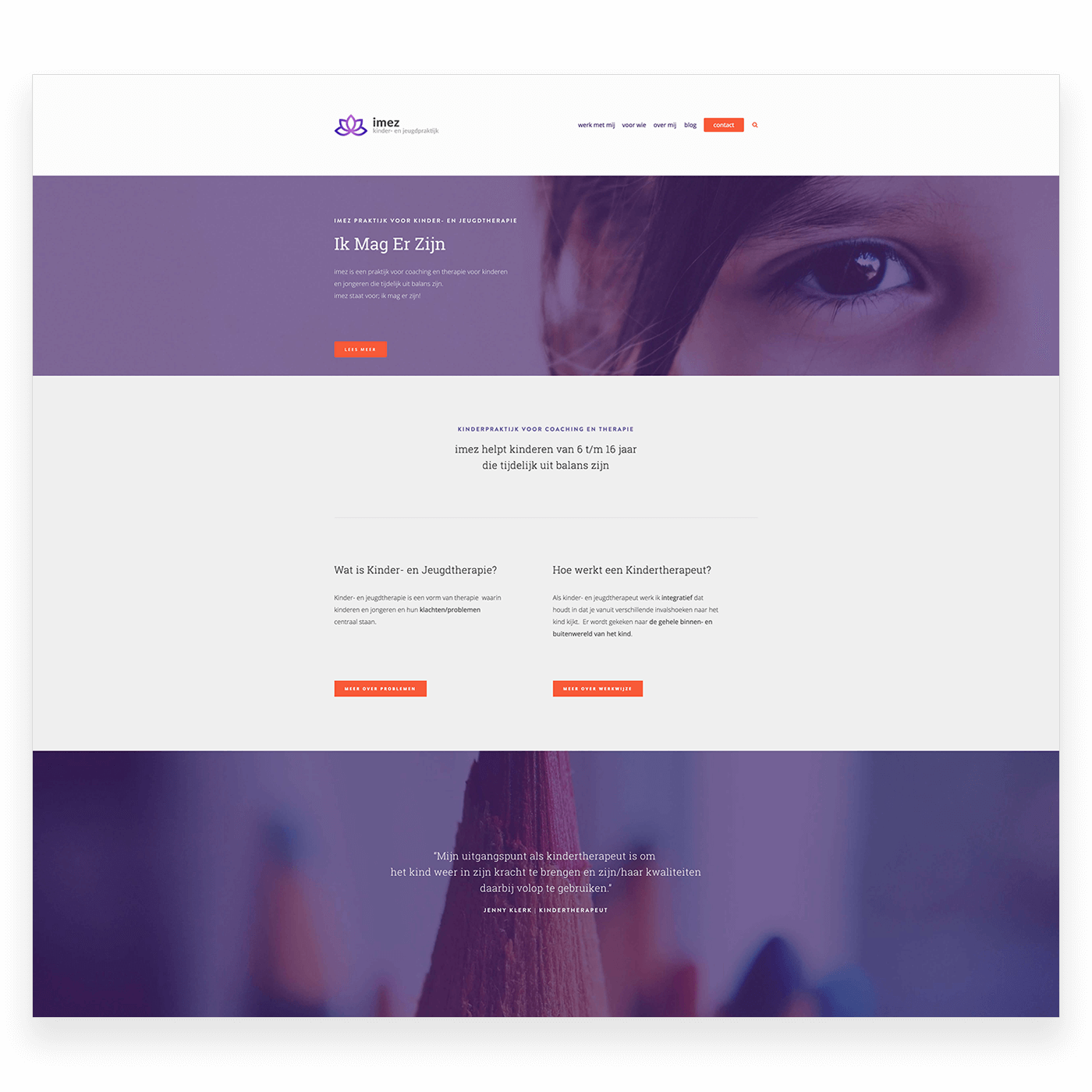 imez_website.png