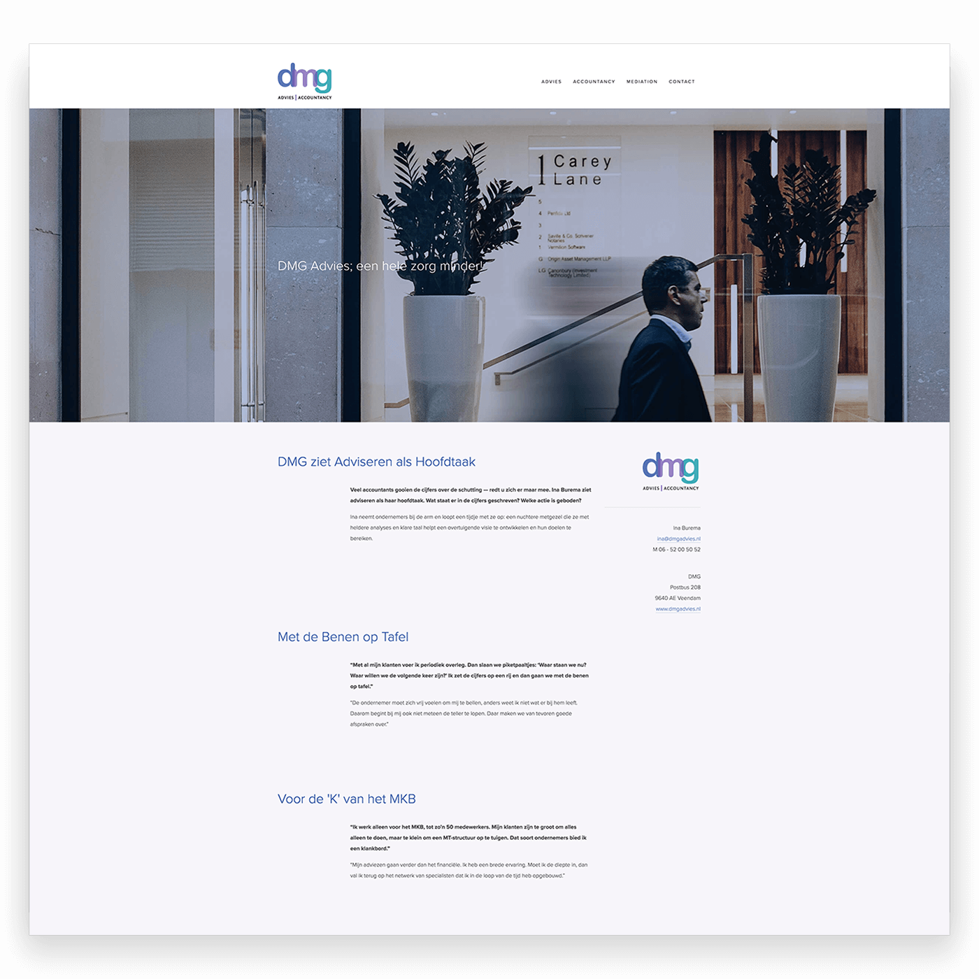 dmg_website.png