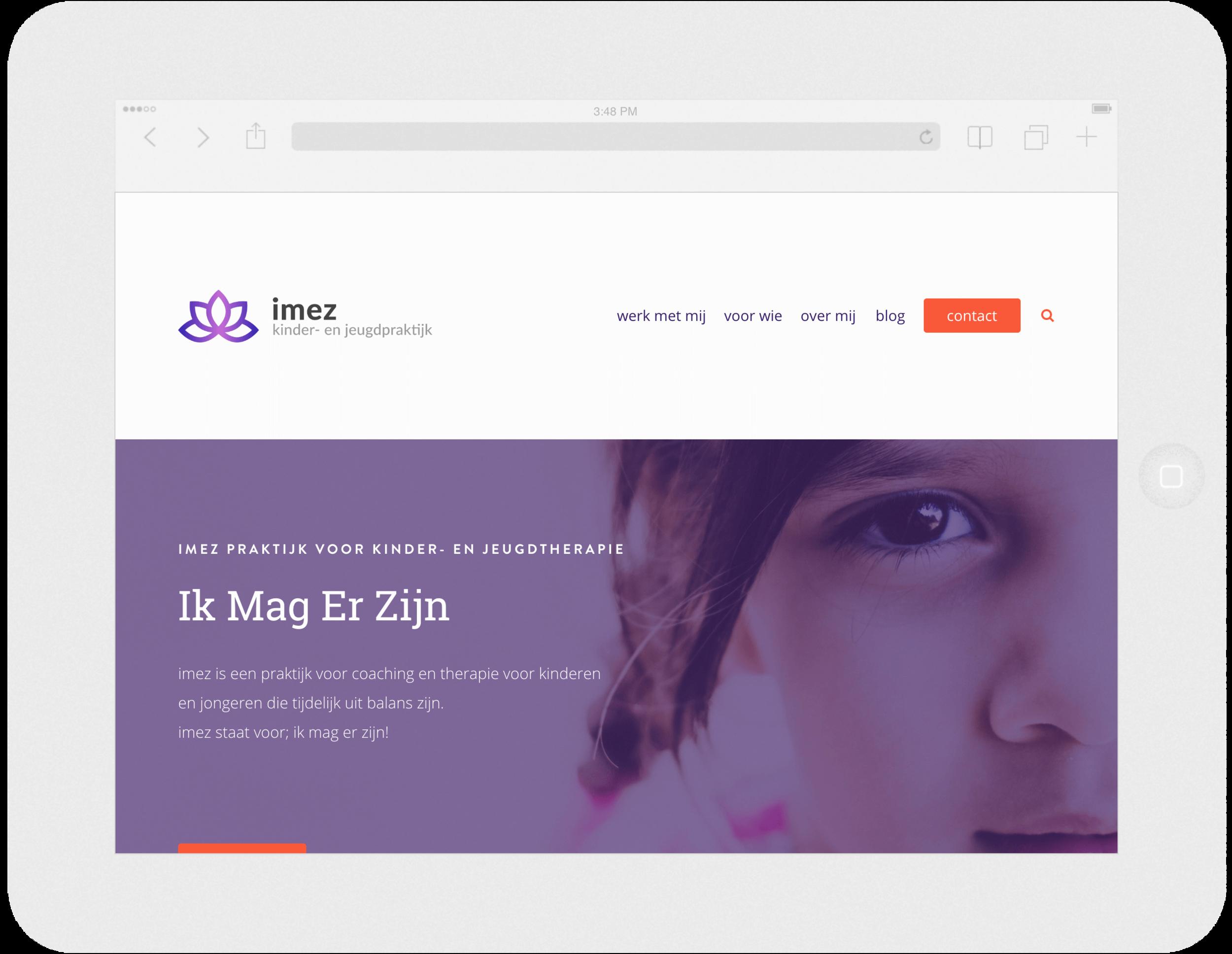 imez_website_tablet.png