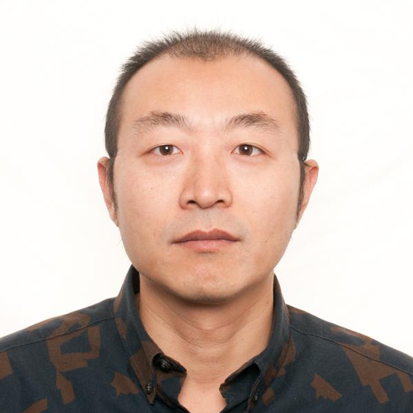 Qiang Fu.jpg