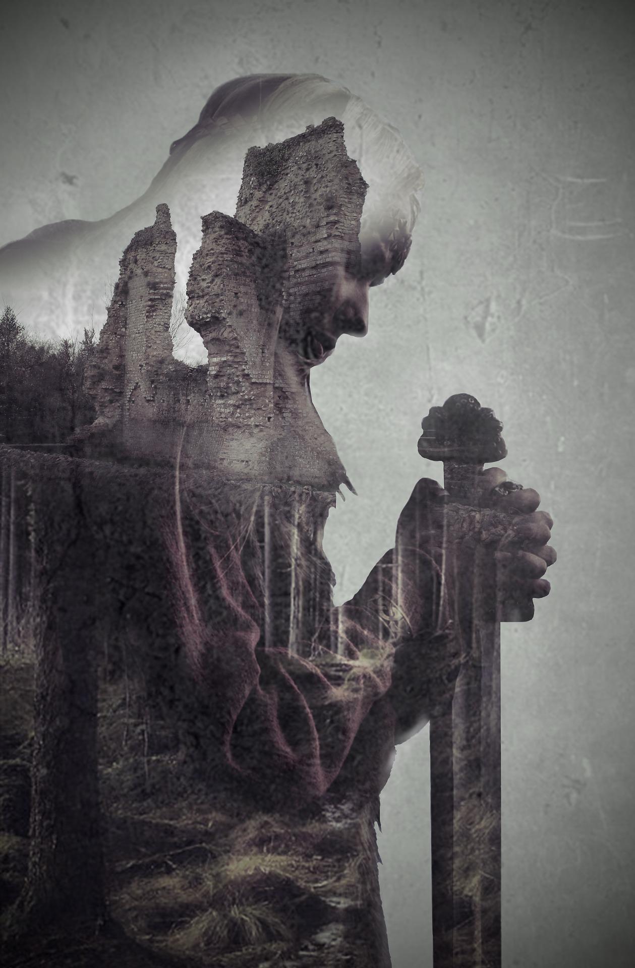 viking-2084863_1920.jpg