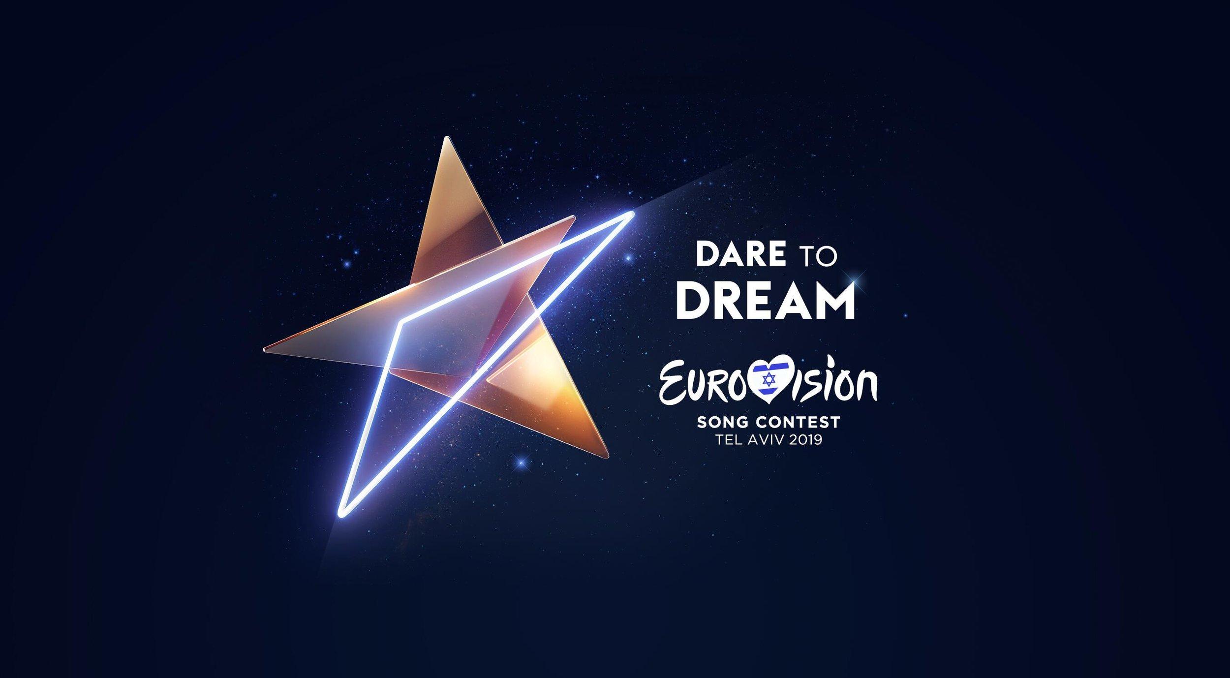 eurovision-song-contest-esc-2019.jpg