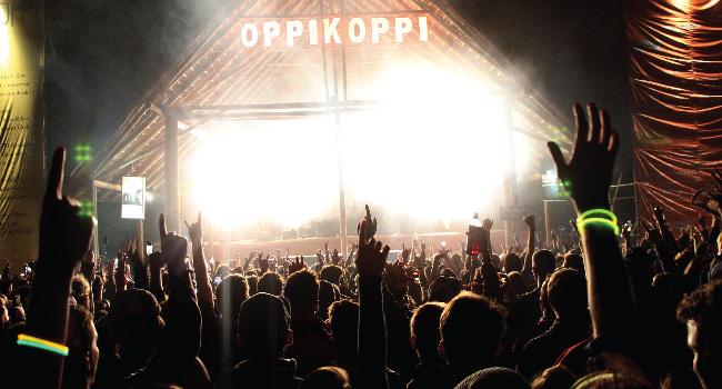 festival_event_wifi.jpg