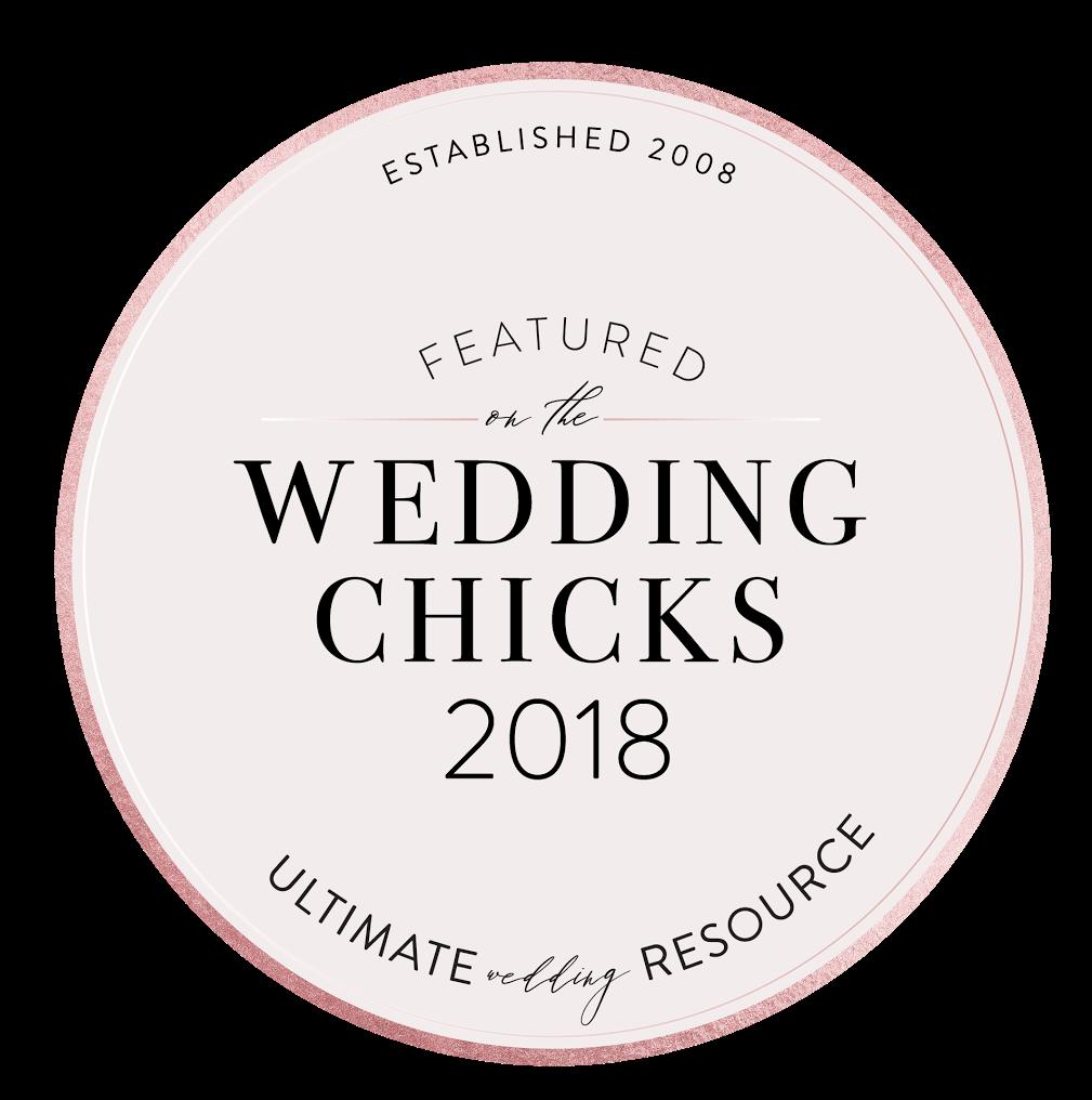 wedding chicks badge.png