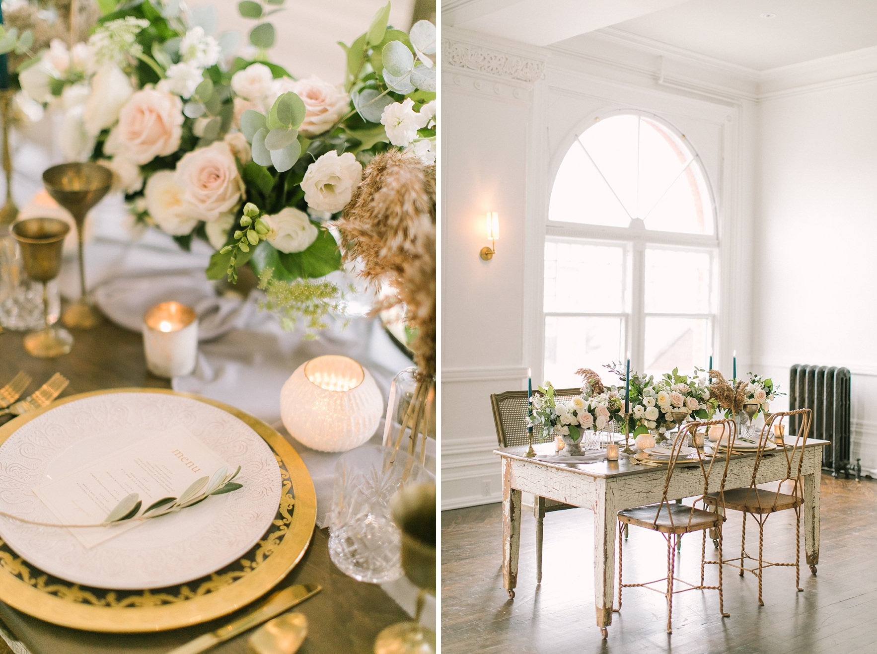 great-hall-wedding-florist-toronto-gta_0018.jpg