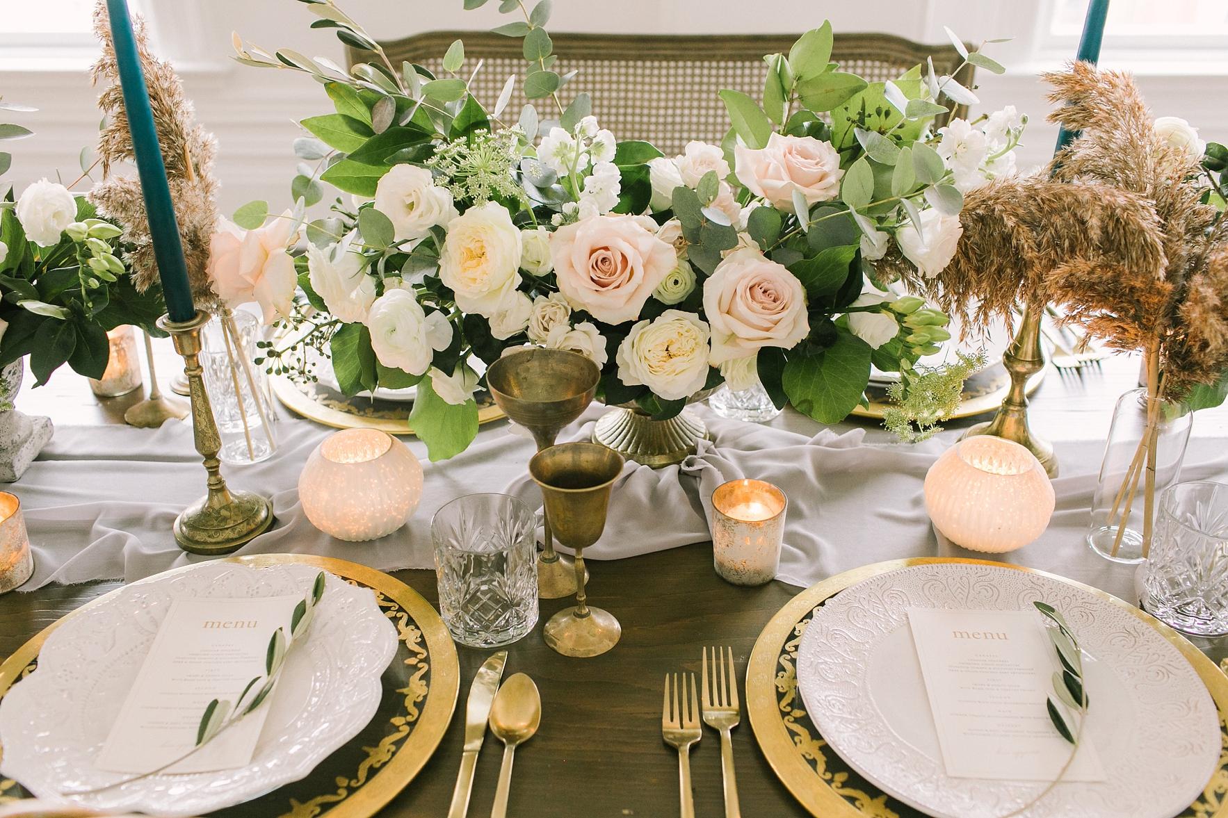 great-hall-wedding-florist-toronto-gta_0017.jpg
