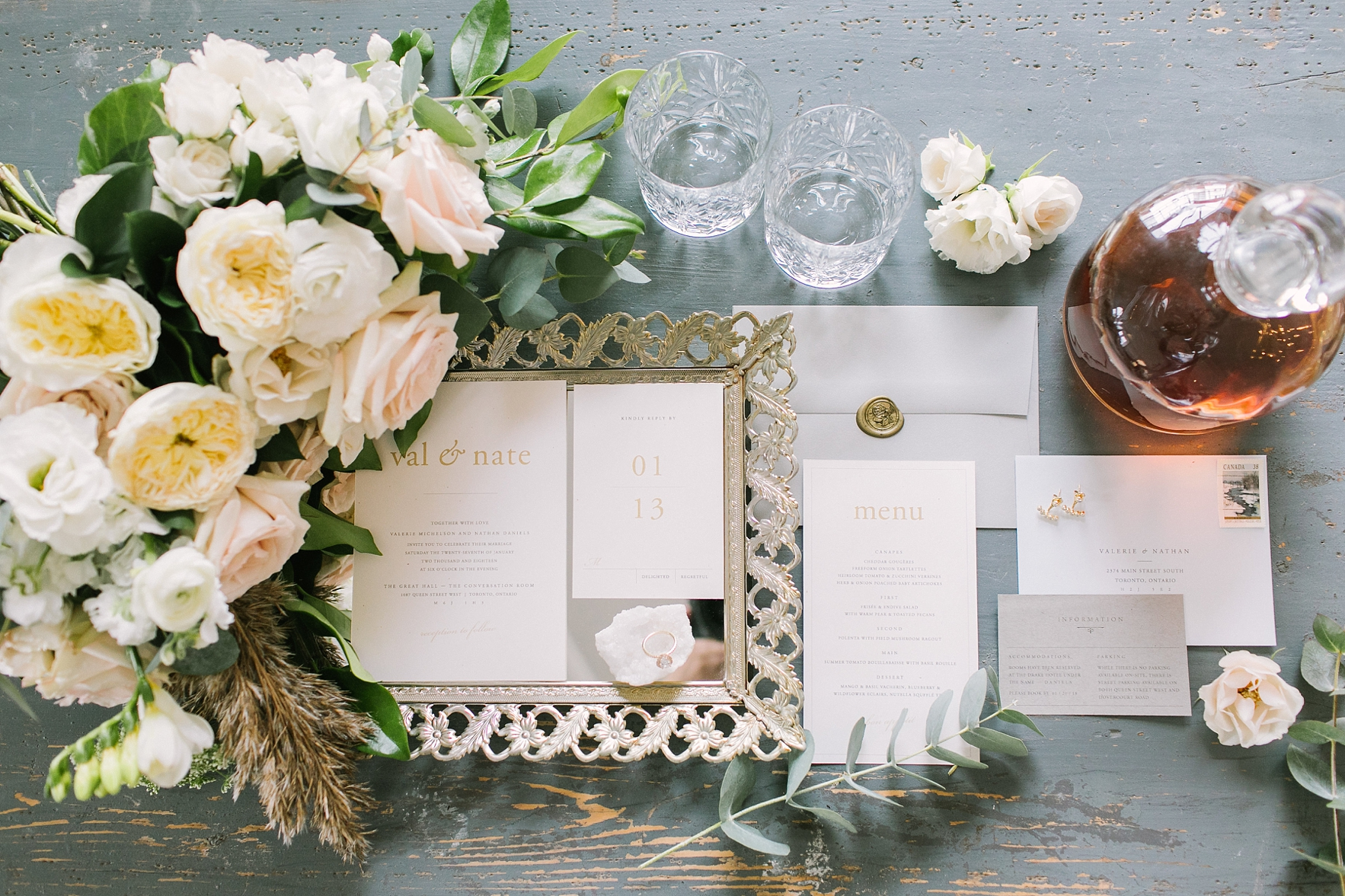 great-hall-wedding-florist-toronto-gta_0014.jpg