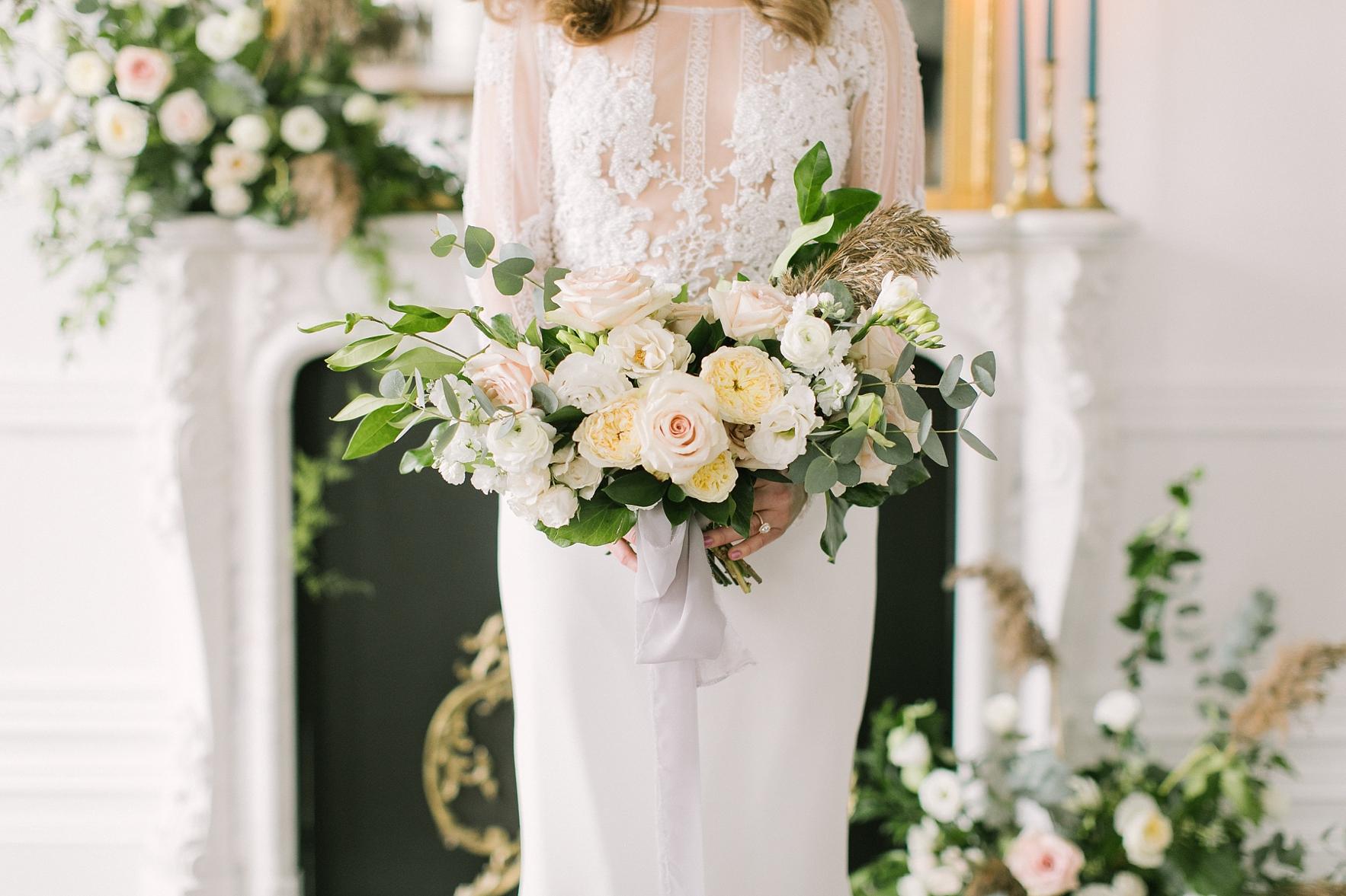 great-hall-wedding-florist-toronto-gta_0010.jpg