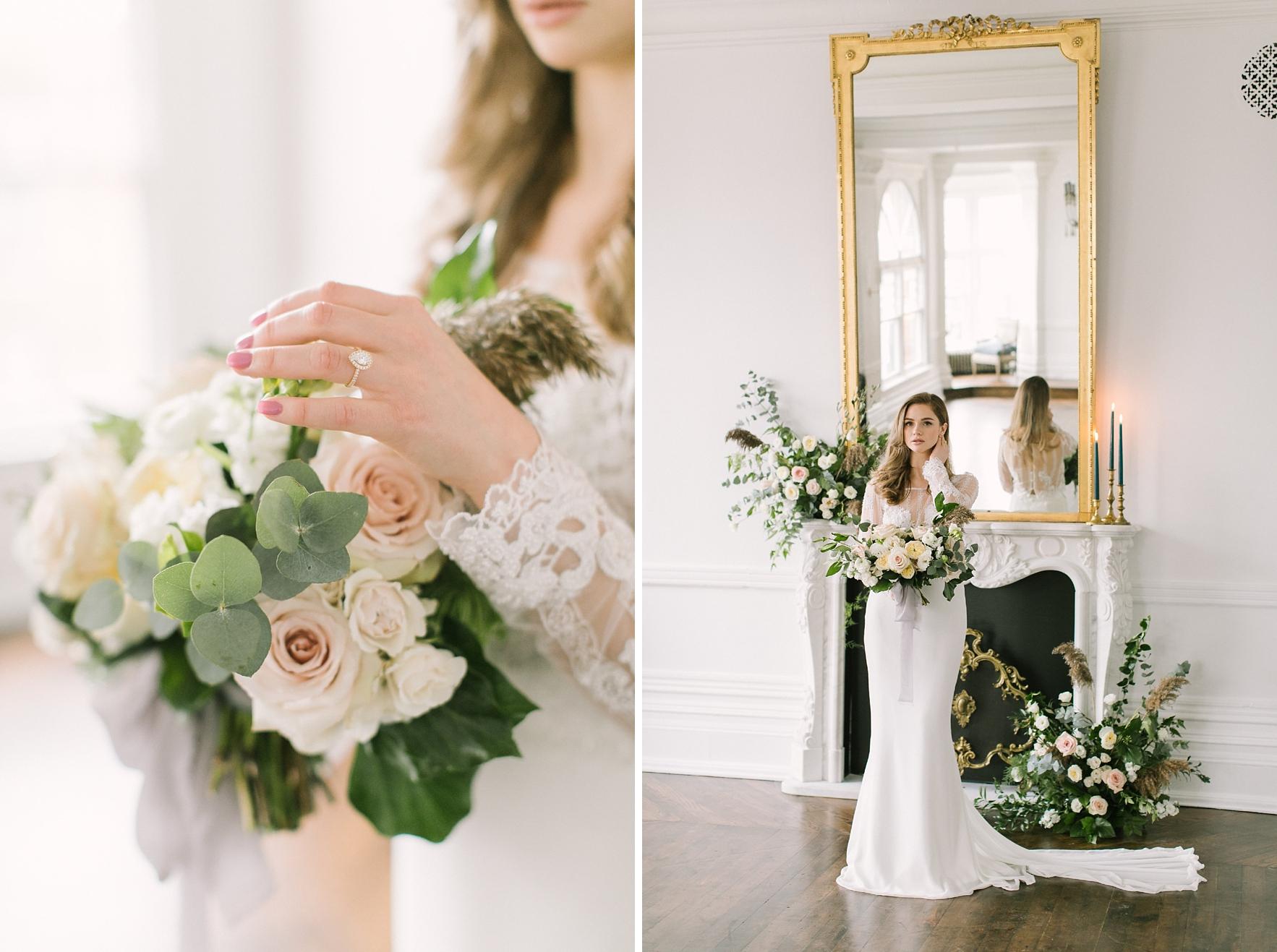 great-hall-wedding-florist-toronto-gta_0009.jpg