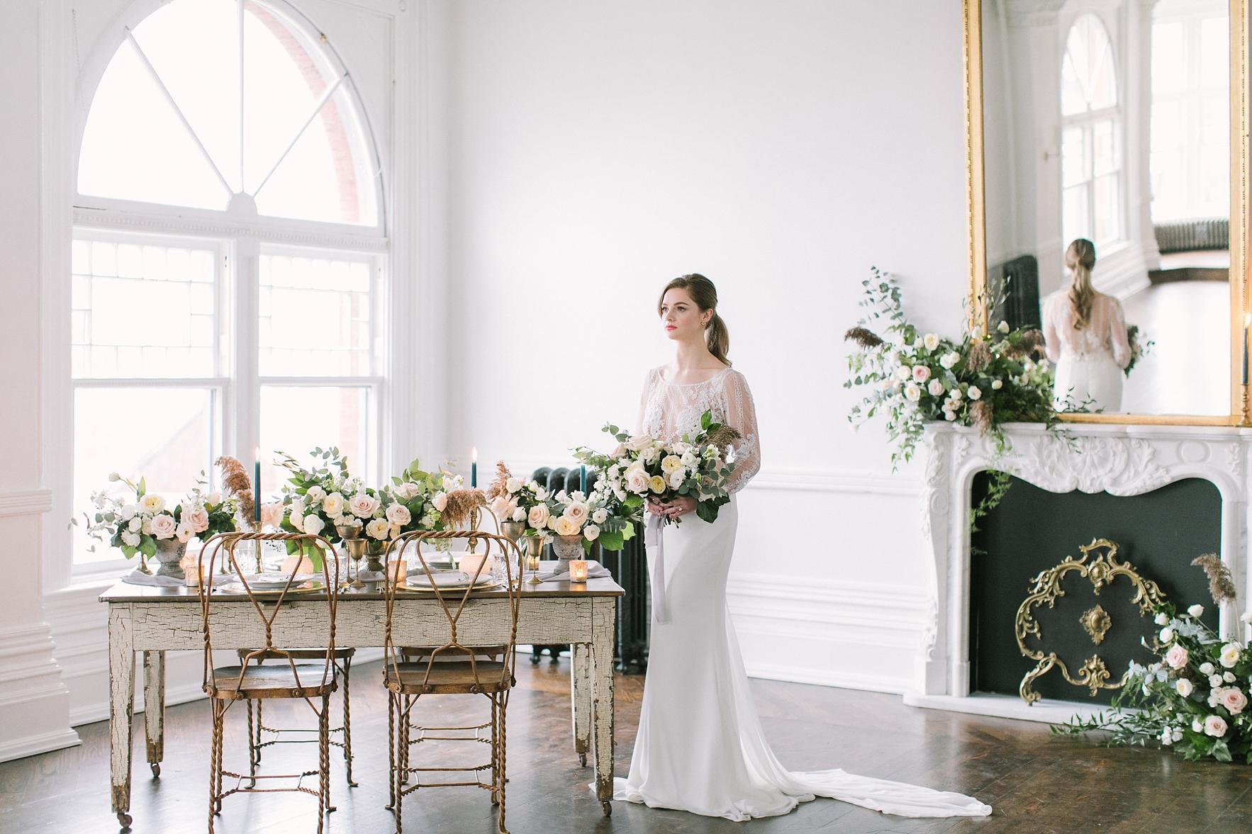 great-hall-wedding-florist-toronto-gta_0006.jpg