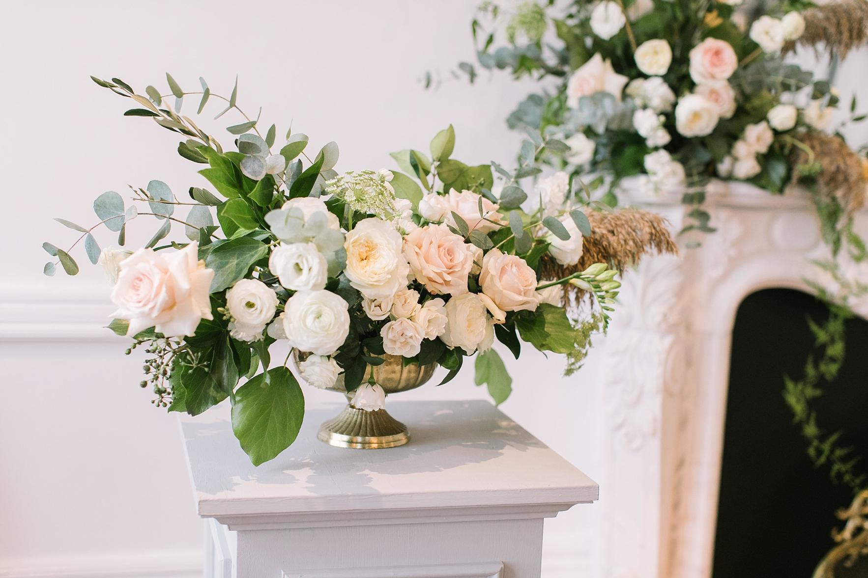 great-hall-wedding-florist-toronto-gta_0003.jpg