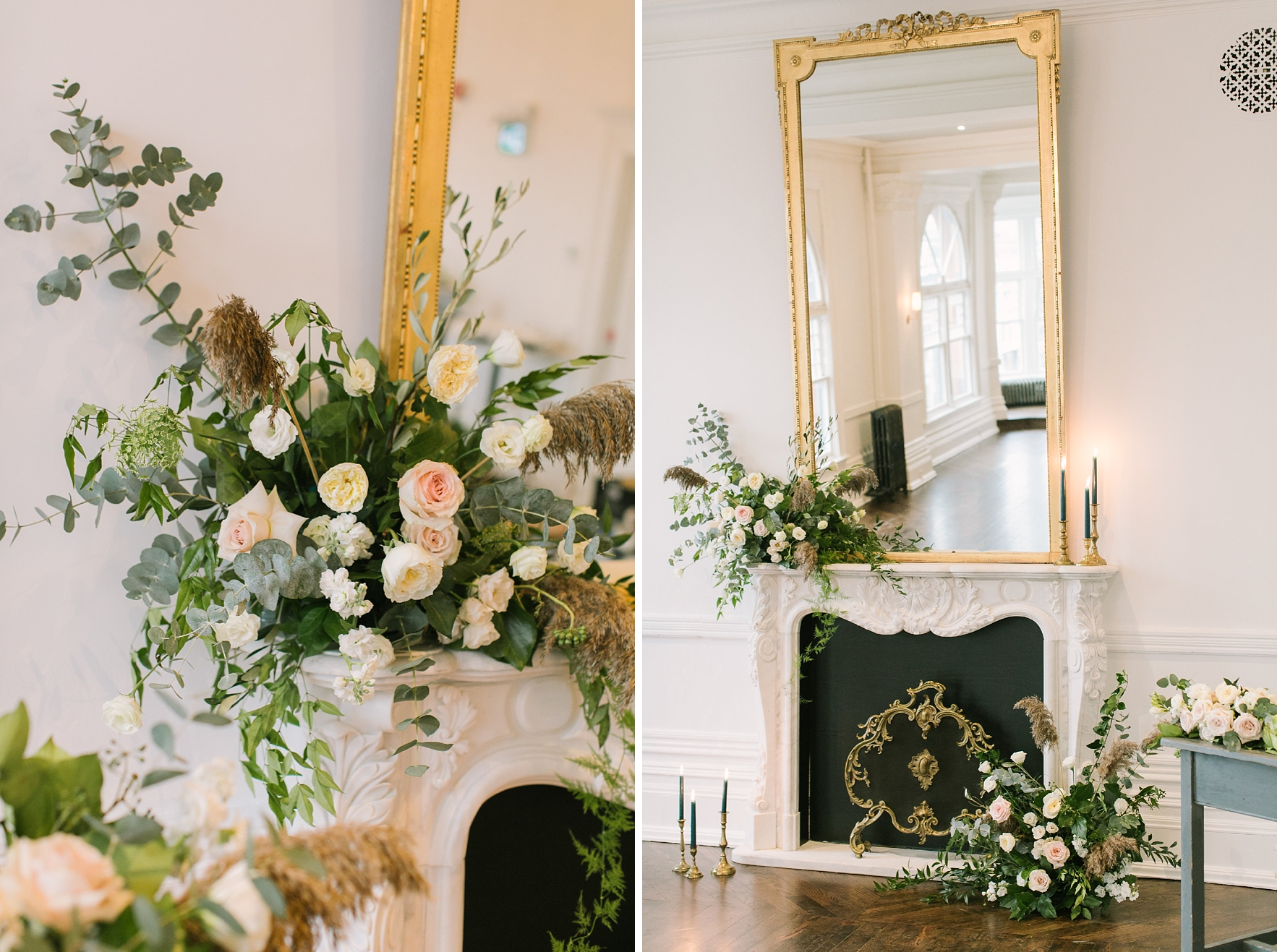 great-hall-wedding-florist-toronto-gta_0002.jpg