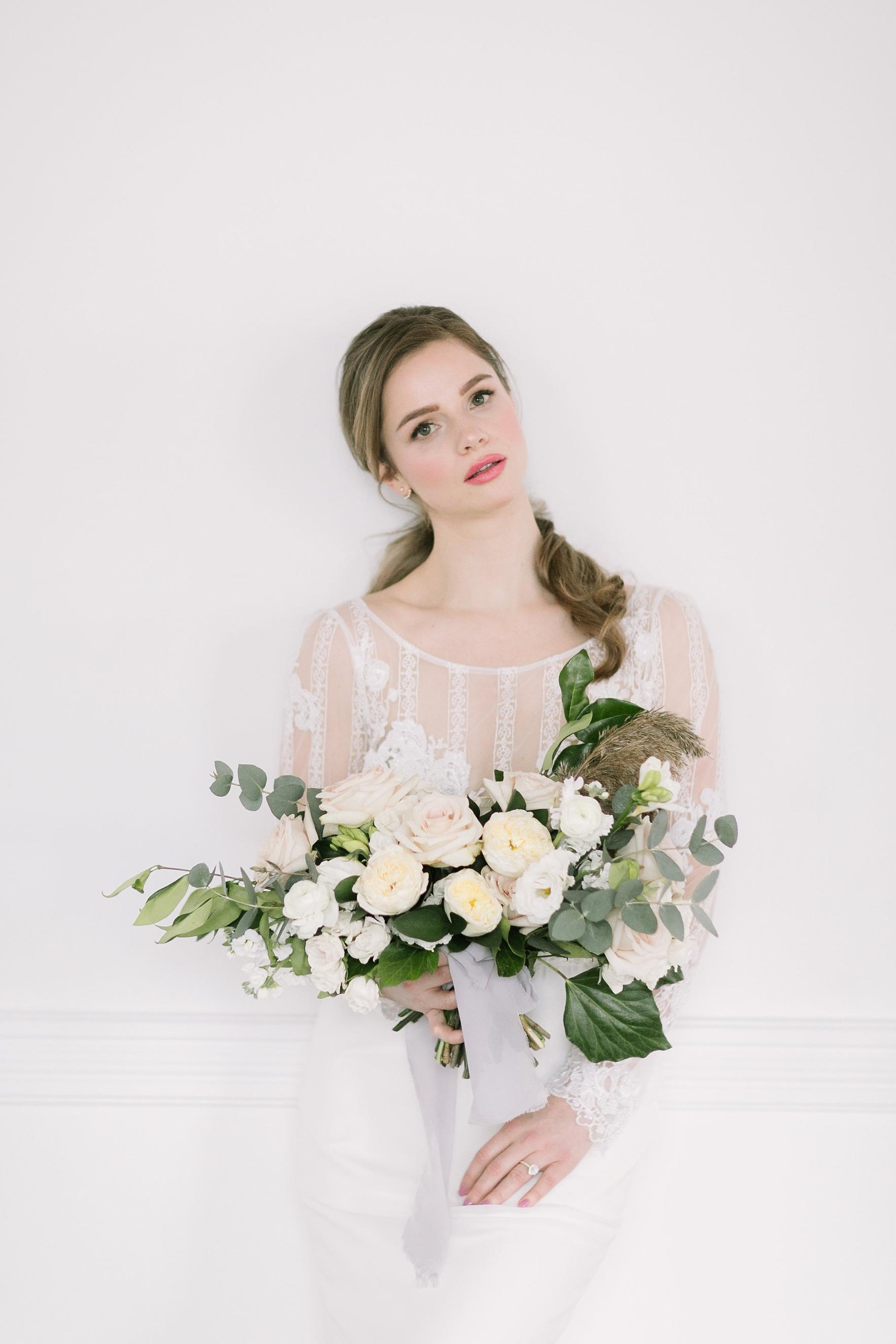 great-hall-wedding-florist-toronto-gta_0001.jpg
