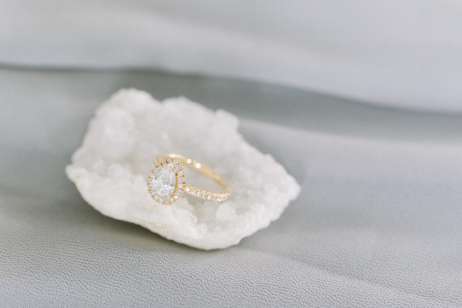 engagement ring rikki marcone events blog florist top wedding best