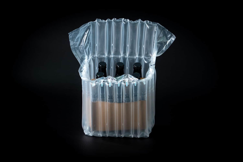 12 oz. Bottle Six-Pack