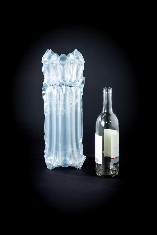 750mL Wine Bottle Pack