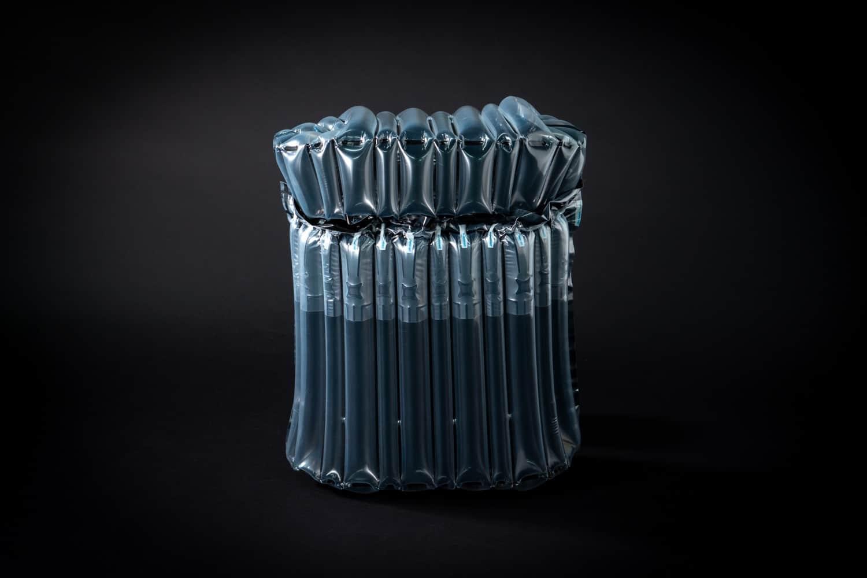 Toner Cartridge Packs