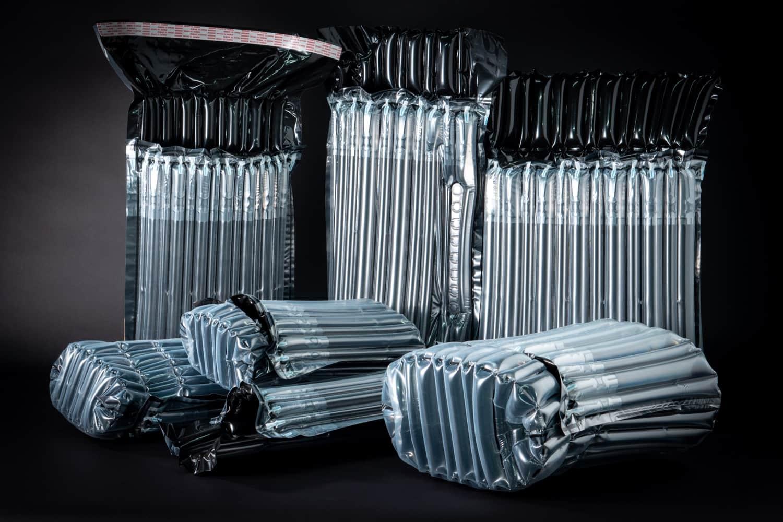 Toner and Multipurpose Packs (Clear/Black)