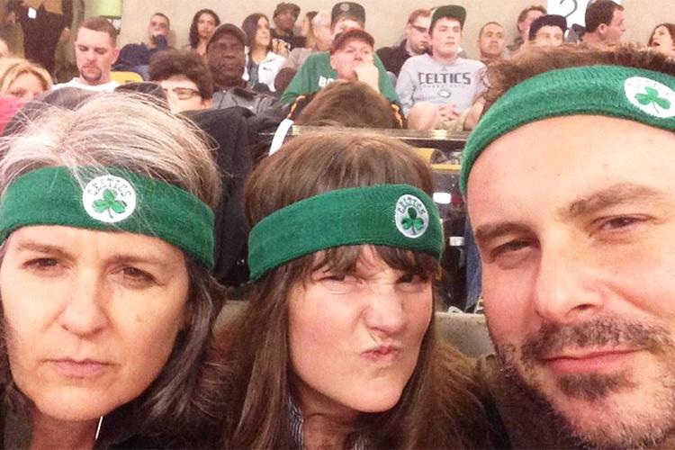Celtics_dpict.jpg