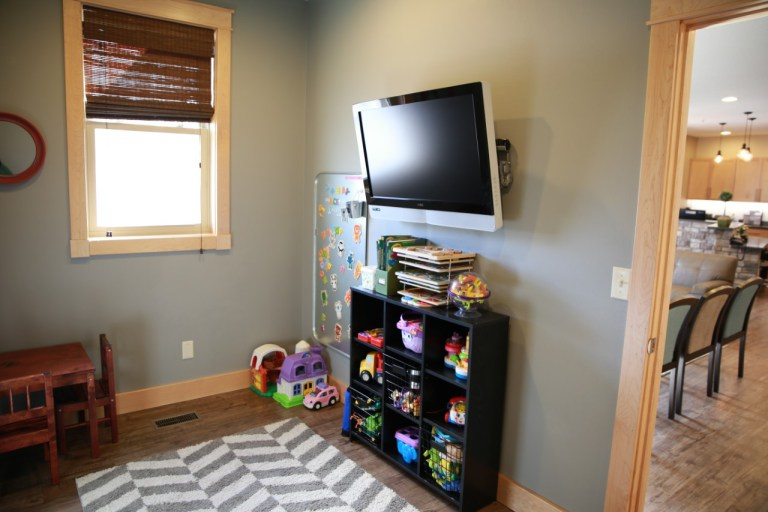 Toy-Room-1.jpg