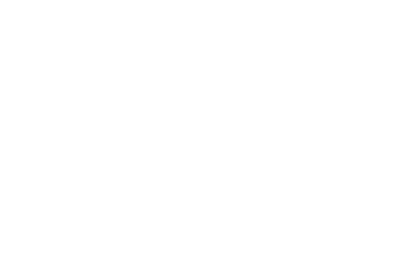 instantmessage.png