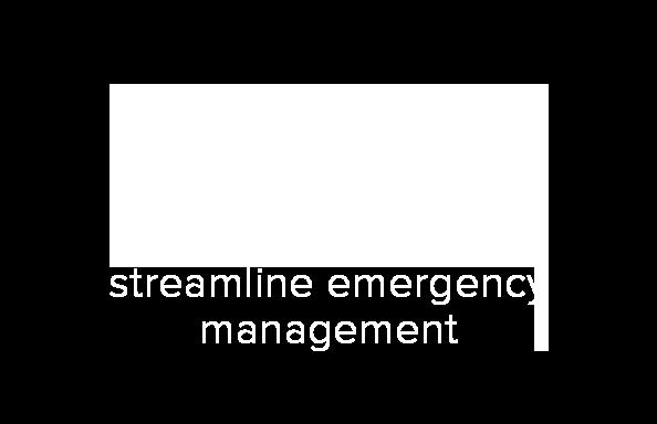 streamline.png