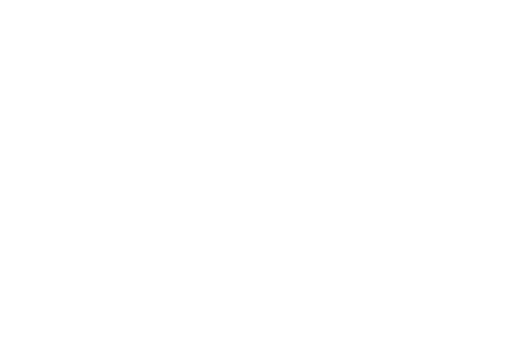 secure.png