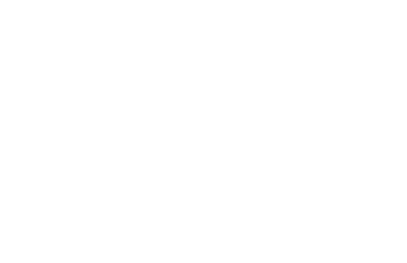 sites.png