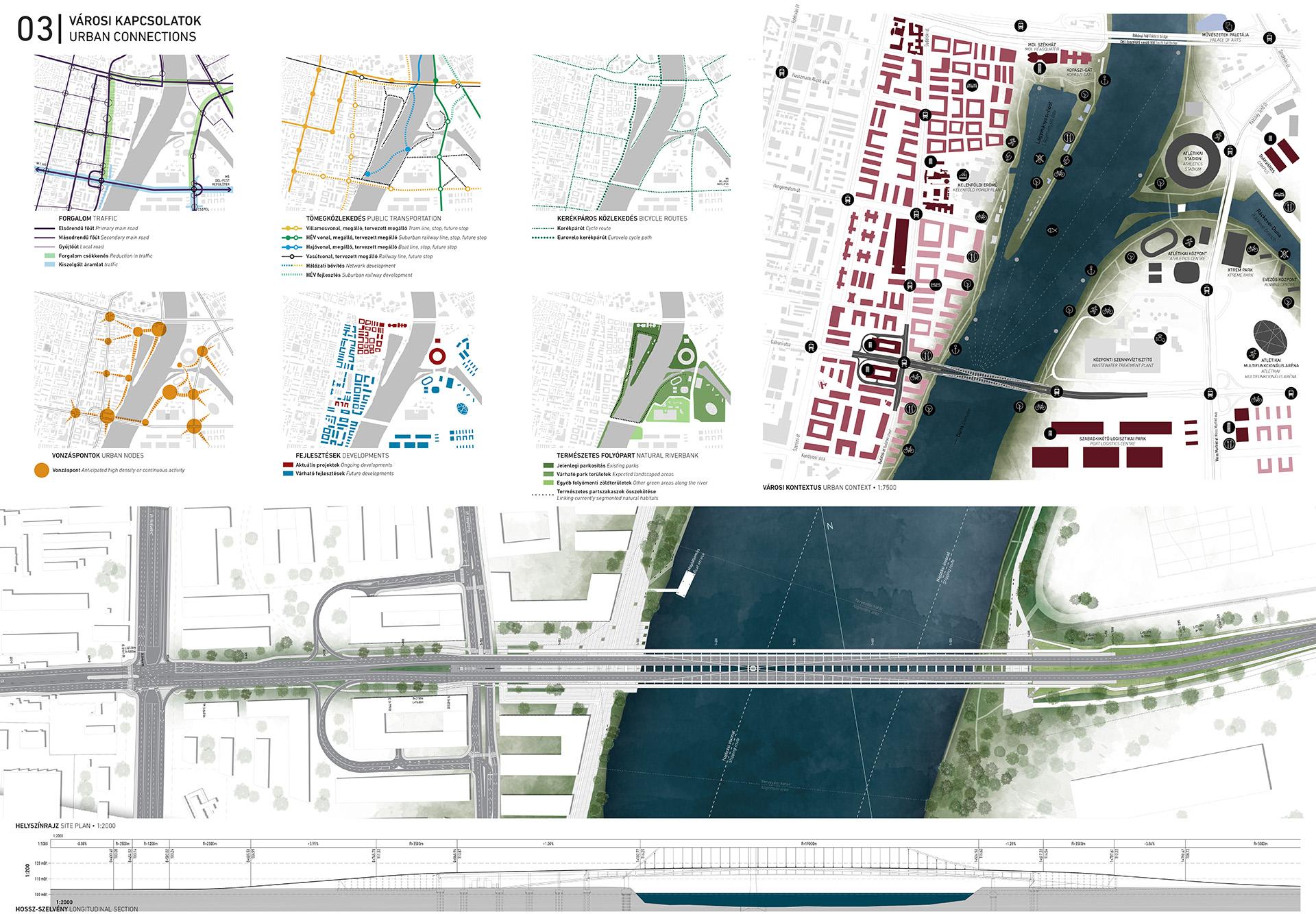 BFS-New-Danube-Bridge-Competition-poster-033.jpg